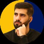 لوگو امیرحسین فخاری